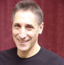 Mark A. Delucchi